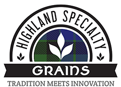 Highland Specialty Grains